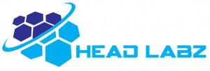 HEAD LABZ